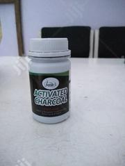 Activated Charcoal | Vitamins & Supplements for sale in Delta State, Uvwie