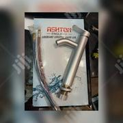 Your Pure Aluminum Long Neck Kitchen Mixer Tap   Plumbing & Water Supply for sale in Lagos State, Orile