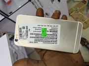 Apple iPhone 6 Plus 16 GB Gold | Mobile Phones for sale in Delta State, Uvwie