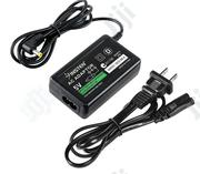 Sony Psp 100 Ac Adaptor | Accessories & Supplies for Electronics for sale in Edo State, Ikpoba-Okha