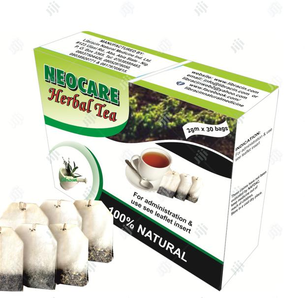 Neo-Care for Inflammation and Joint Pain Relief