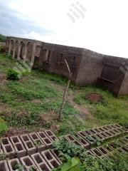 A 2 Flat Is for Sale at Moniya | Houses & Apartments For Sale for sale in Oyo State, Akinyele