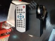 London Use Semi-projector   TV & DVD Equipment for sale in Lagos State, Lagos Mainland