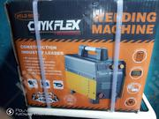 Welding Machine | Electrical Equipments for sale in Lagos State, Lagos Island