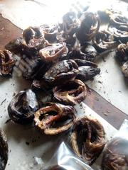 Oven Dried Catfish | Meals & Drinks for sale in Ogun State, Ijebu Ode