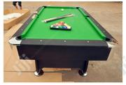 8ft Snooker Pool Table | Sports Equipment for sale in Kaduna State, Kaduna North
