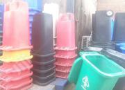 Geepee Dustbin Can | Home Appliances for sale in Lagos State, Orile