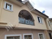 Well Furnished 3 Bedroom Flat for Rent at Arepo   Houses & Apartments For Rent for sale in Ogun State, Obafemi-Owode