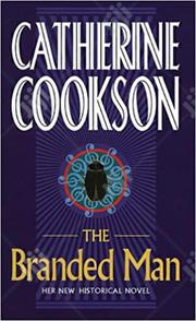 The Branded Man - A Novel By Catherine Cookson | Books & Games for sale in Lagos State, Surulere