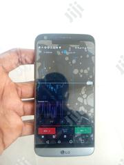 New LG G5 32 GB Gray | Mobile Phones for sale in Delta State, Warri South