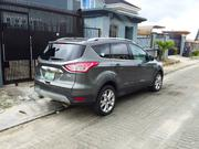Ford Escape 2015 Gray   Cars for sale in Lagos State, Lekki Phase 1