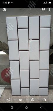 Chinese Wall Tiles   Building Materials for sale in Lagos State, Orile