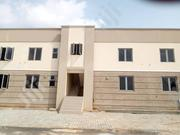 3bedroom Terrace In Lifecamp For Sale | Houses & Apartments For Sale for sale in Abuja (FCT) State, Kado