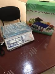 Electronic Weighing Scale | Home Appliances for sale in Lagos State, Ojo