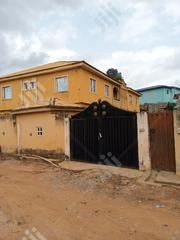 Three Bedroom Flats @ Orisumibare Ayobo Lagos | Houses & Apartments For Rent for sale in Lagos State, Ipaja