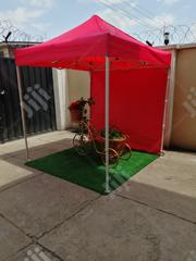 Suppliers Of Durable Gazebo Canopy For Sale | Garden for sale in Anambra State, Orumba South