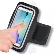 Mobile Armband For Galaxy S3,S4,S5,S6,S7. | Accessories for Mobile Phones & Tablets for sale in Rivers State, Port-Harcourt