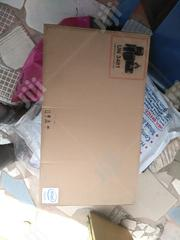 New Laptop HP 4GB Intel Celeron HDD 500GB | Laptops & Computers for sale in Lagos State, Ikeja