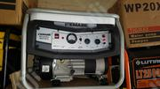 3kva Kemage Generator It Can Pump You Water   Plumbing & Water Supply for sale in Rivers State, Port-Harcourt