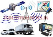 Vehicle Tracking Installation In Victoria Island Lagos | Computer & IT Services for sale in Lagos State, Victoria Island