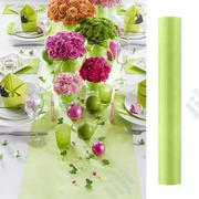 Green Non Woven Table Runner | Furniture for sale in Lagos State, Surulere