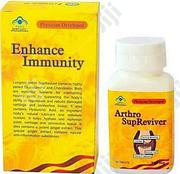 Longrich Athro Supreviver | Vitamins & Supplements for sale in Rivers State, Obio-Akpor
