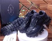 Quality Italian Prada Thunder Trainers | Shoes for sale in Lagos State, Surulere