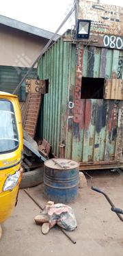 Container For Sale At Alimosho Ikotun | Manufacturing Equipment for sale in Lagos State, Alimosho