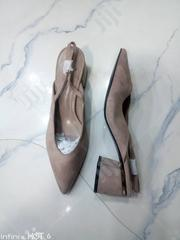 Formal Wear | Shoes for sale in Lagos State, Maryland