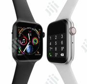 High Quality Smart Watch | Smart Watches & Trackers for sale in Abuja (FCT) State, Wuye