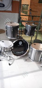 Original Drum 5sets Liberty | Musical Instruments & Gear for sale in Lagos State, Ojo