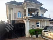 A 3bedroom Flat Ensuite at Arigbanla, Iyana Ipaja To Let | Houses & Apartments For Rent for sale in Lagos State, Ifako-Ijaiye