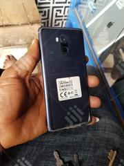 Infinix Note 5 Stylus 32 GB Black | Mobile Phones for sale in Lagos State, Ikeja