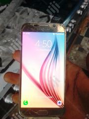 Samsung Galaxy S6 32 GB | Mobile Phones for sale in Edo State, Benin City