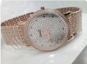 Original Watches | Watches for sale in Lagos State, Lagos Island