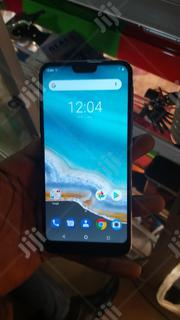 Nokia 7.1 64 GB | Mobile Phones for sale in Abuja (FCT) State, Wuse