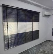 Wooden Blinds /Curtains /Bedsheets | Home Accessories for sale in Lagos State, Lagos Mainland
