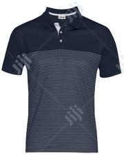 Quality Branded Shirt   Clothing for sale in Lagos State, Victoria Island