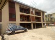 6 Flat Of 3 Bedroom At Molade Area Iwo Road Ibadan   Houses & Apartments For Sale for sale in Oyo State, Egbeda