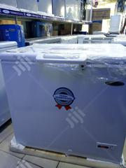Thermocool Freezer(HTF 259HA) | Home Appliances for sale in Abuja (FCT) State, Wuse 2