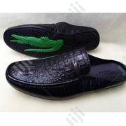 Lacoste Half Shoe for Men | Shoes for sale in Lagos State, Lagos Island