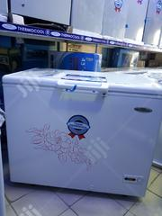 Thermocool Freezer(HTF 319HA) | Home Appliances for sale in Abuja (FCT) State, Wuse 2