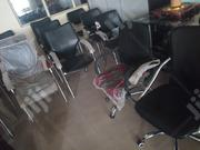 Office Chair In Abuja | Furniture for sale in Abuja (FCT) State, Garki II