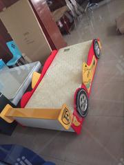 Baby Bed In Abuja | Children's Furniture for sale in Abuja (FCT) State, Garki 2
