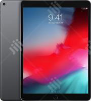 New Apple iPad Pro 10.5 64 GB Silver | Tablets for sale in Lagos State, Ikeja