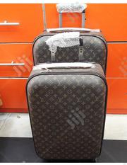 Louis Vuitton Bag   Bags for sale in Lagos State, Lagos Island