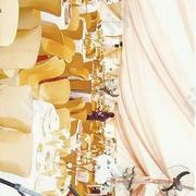 Glorious Rentals And Event Decoration | Party, Catering & Event Services for sale in Osun State, Boripe