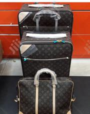 Original Louis Vuitton Bags | Bags for sale in Lagos State, Lagos Island