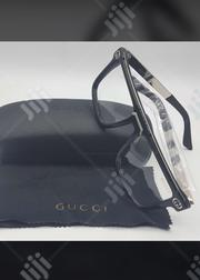 Original Gucci Sunglass | Clothing Accessories for sale in Lagos State, Lagos Island