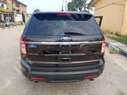 Ford Explorer 2013 Brown | Cars for sale in Lagos State, Ikeja
